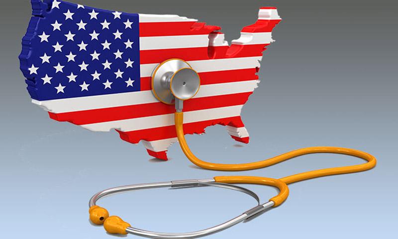 U.S. Health Care